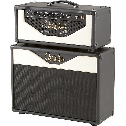 PRS 112 Tuxedo 1x12 Guitar Speaker Cabinet