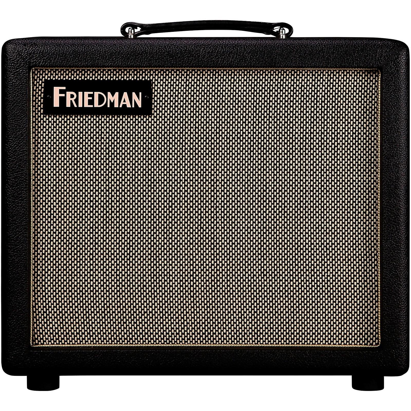 Friedman 112 Vintage 65W 1x12 Guitar Speaker Cabinet