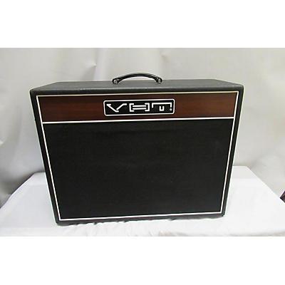 VHT 112C GUITAR CABINET Guitar Cabinet