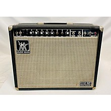 Ernie Ball Music Man 112RP Tube Guitar Combo Amp