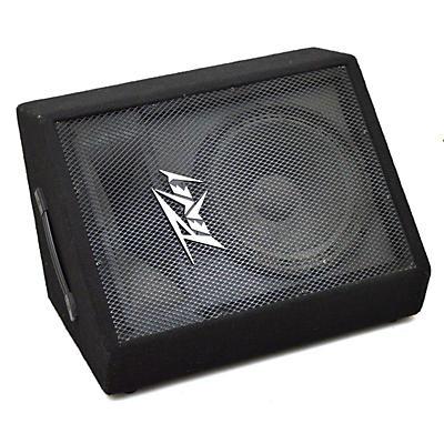 Peavey 112TI Unpowered Speaker