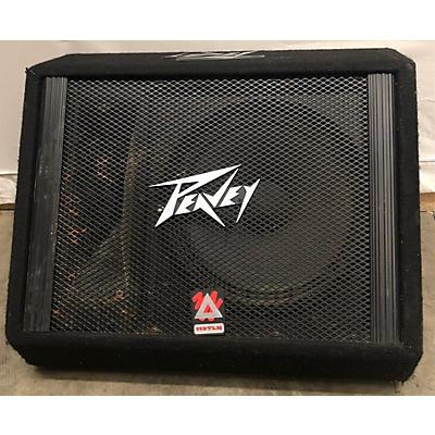 Peavey 112TLM Unpowered Speaker