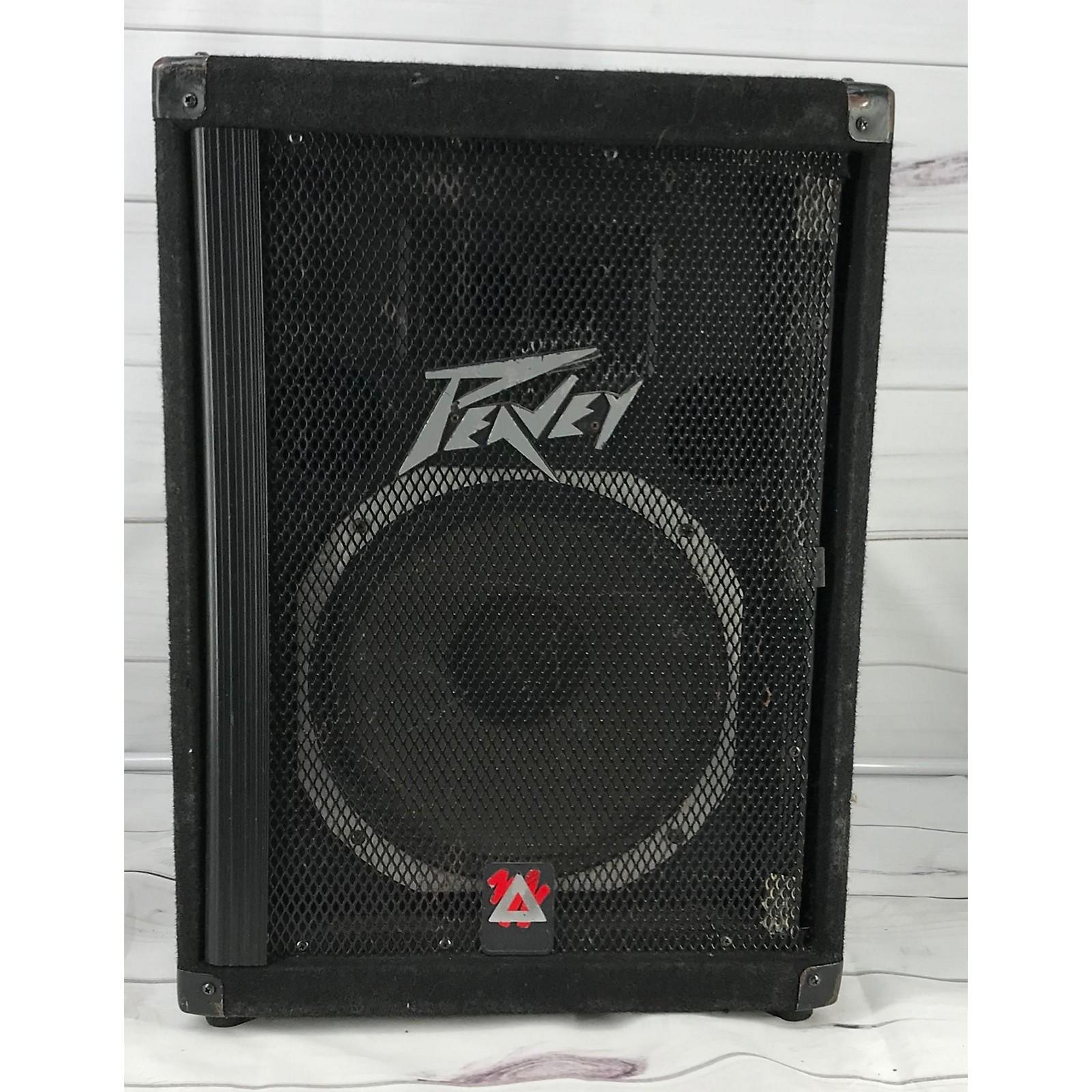 Peavey 112TLS Unpowered Speaker