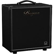 Open BoxBugera 112TS 80W 1x12 Guitar Speaker Cabinet