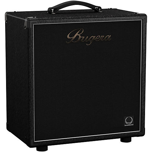 bugera 112ts 80w 1x12 guitar speaker cabinet musician 39 s friend. Black Bedroom Furniture Sets. Home Design Ideas