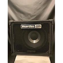 Hartke 112b HyDrive Bass Cabinet