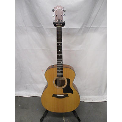 Taylor 114E Acoustic Electric Guitar