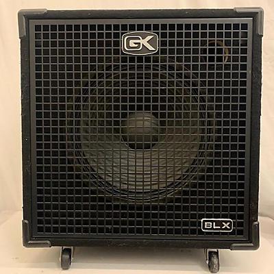 Gallien-Krueger 115 BLX-II Bass Cabinet