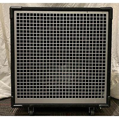 Gallien-Krueger 115 Bass Cabinet