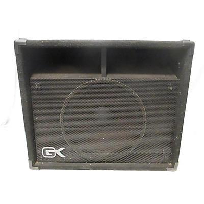 Gallien-Krueger 115B Bass Cabinet