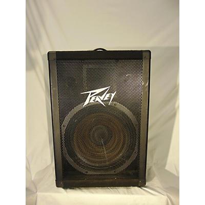 Peavey 115D Unpowered Speaker