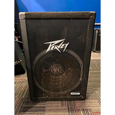 Peavey 115DL Bass Cabinet