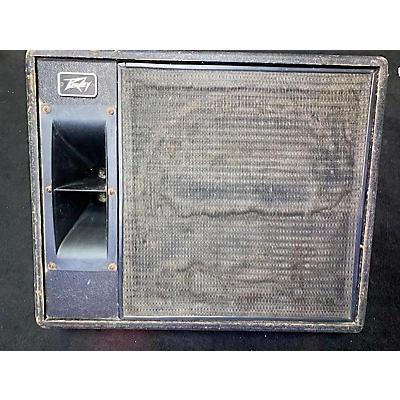 Peavey 115HS Unpowered Monitor