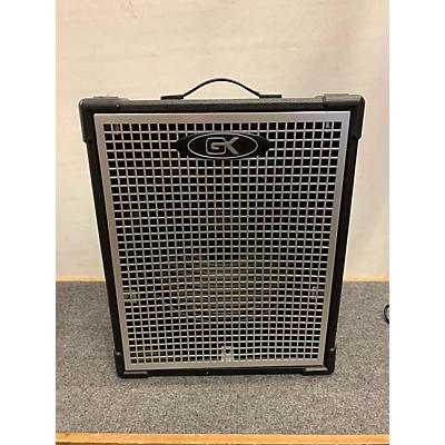 Gallien-Krueger 115MBE-II 1x15 Bass Cabinet
