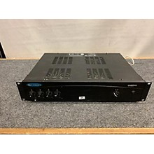 Crown 1160MA Power Amp