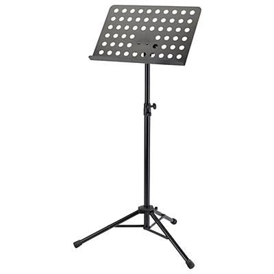 K&M 11940.000.55 Orchestra Foldable Music Stand