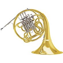 Conn 11DS Symphony Series Screw Bell Double Horn