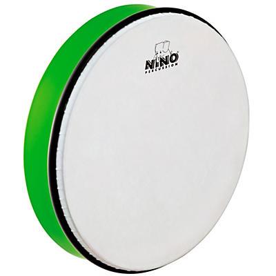 """Nino 12"""" ABS Hand Drum"""