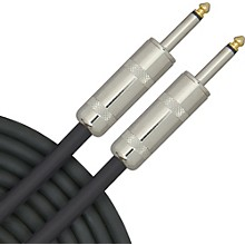 "Musician's Gear 12-Gauge 1/4"" - 1/4"" Speaker Cable"