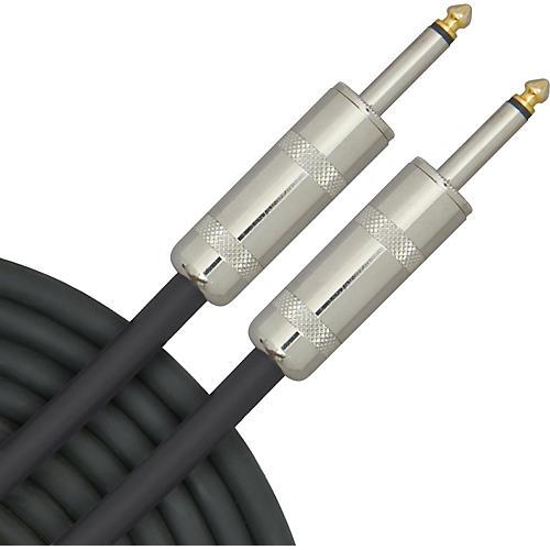 "Musicians Gear 9-Gauge 9/9"" - 9/9"" Speaker Cable"