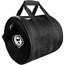 "Protection Racket 12"" Repinque Case"