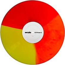"SERATO 12"" Roland TR-808 NoiseMap Timecode Control Vinyl (Pair)"