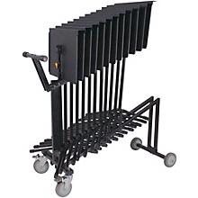 Open BoxHercules Stands 12-Stand Cart