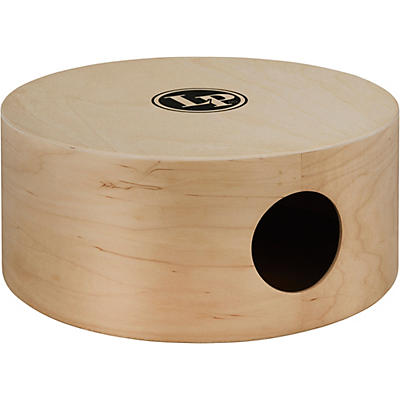 LP 12 in. 2-Sided Snare Cajon (2019)