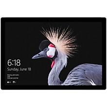 """Microsoft 12.3"""" Surface Pro i7 1TB SSD"""