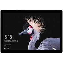 "Microsoft 12.3"" Surface Pro i7 256GB SSD"