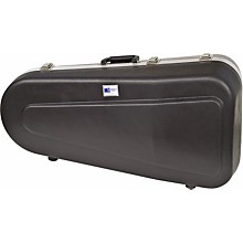 Open Box MTS Products 1200V Bell Front Euphonium Case