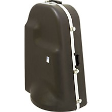 Open Box MTS Products 1207V Tuba Case