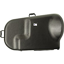 MTS Products 1209V Large Frame Tuba Case