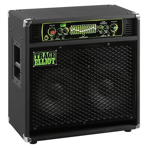 Trace Elliot 1210 600W 2x10 Bass Combo