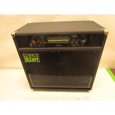 Trace Elliot 1210 Bass Combo Amp