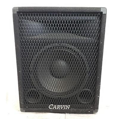Carvin 1230 Unpowered Speaker