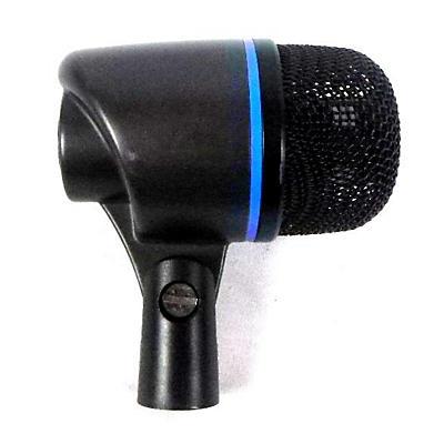 Apex 125 Drum Microphone