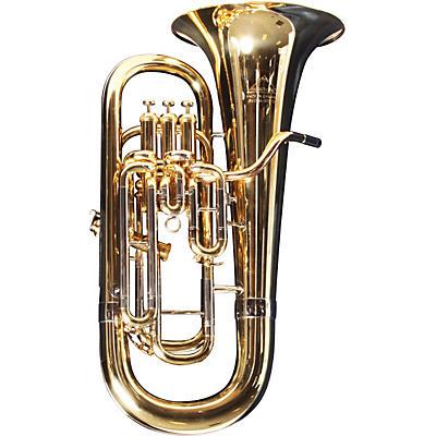 Miraphone 1258A Series Compensating Euphonium