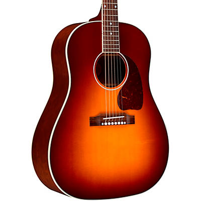 Gibson 125th Anniversary J-45 Acoustic-Electric Guitar