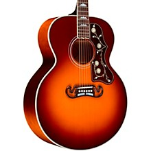 Gibson 125th Anniversary SJ-200 Acoustic-Electric Guitar