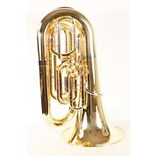 Open Box Miraphone 1291 Series 4/4 BBb Tuba