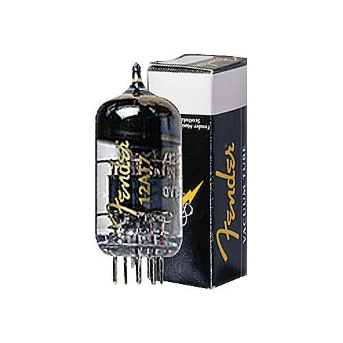 Fender 12AT7 Single Amp Tube