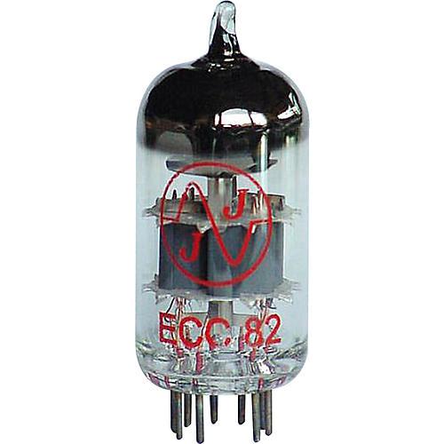 12AU7 / ECC82 Preamp Vacuum Tube