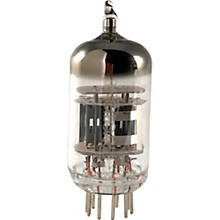 CryoTone 12AX7-WCB Preamp Tube