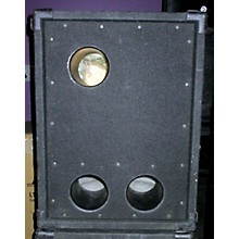 Miscellaneous 12IN SUBWOOFER Unpowered Subwoofer