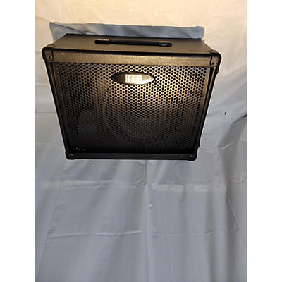 Kustom PA 12MP (Single) Powered Speaker