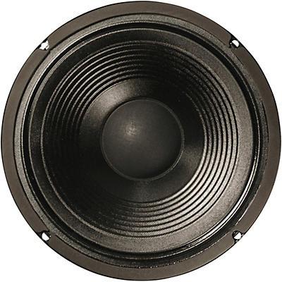 Electro-Harmonix 12TS8 30W 1x12 Instrument Replacement Speaker