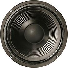 Open BoxElectro-Harmonix 12TS8 30W 1x12 Instrument Replacement Speaker