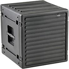Open BoxSKB 12U Roto Rack Case