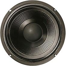 Open BoxElectro-Harmonix 12VR 75W 1x12 Instrument Replacement Speaker